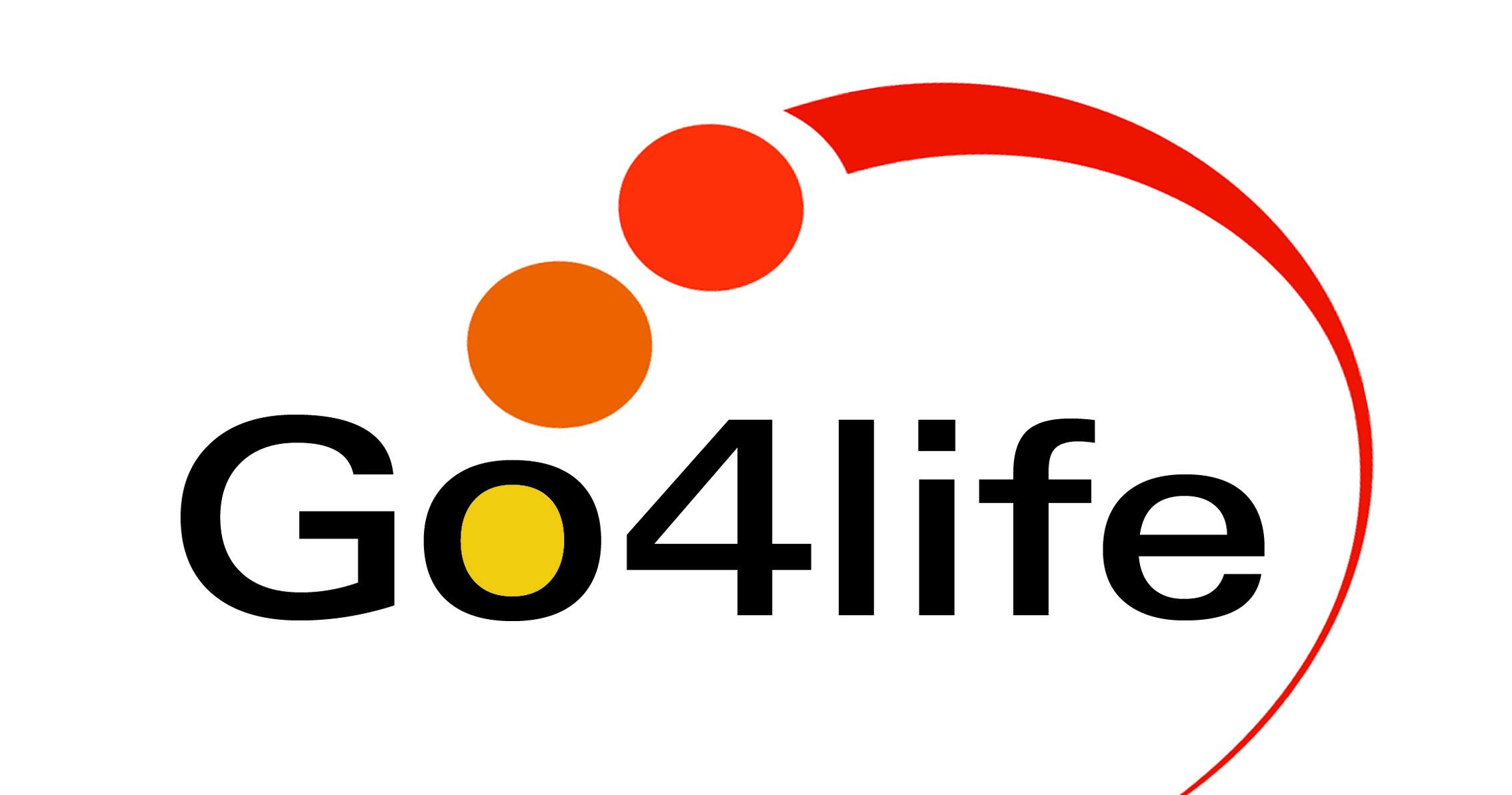 go4life.de